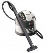Eco Pro 3000 - Steam only