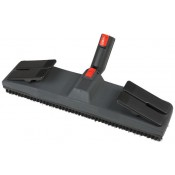 Large Steam only brush - KS