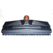 Large Floor Brush