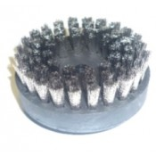 Wire Brush Large - Doman