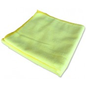 microfiber cloth each