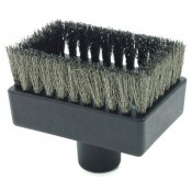 Wire Rectangle Brush - KS