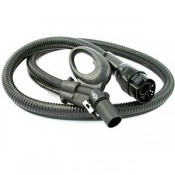 Steam and Vacuum Hose for Polti 690