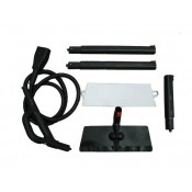 steam mop kit with 5 meter hose