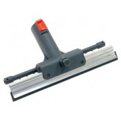 Steam only Window squeegee - KS